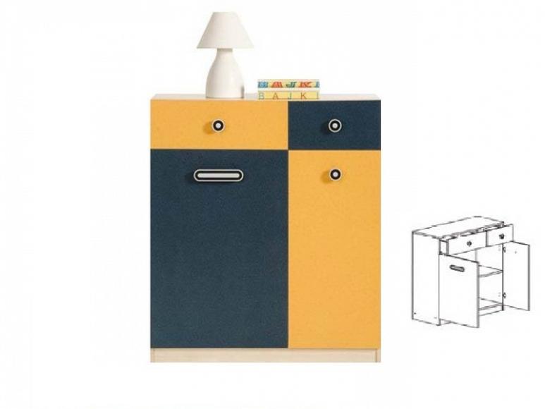 Система мебели Твист - 7