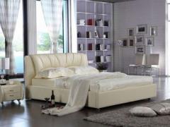Кровать B666 б/м