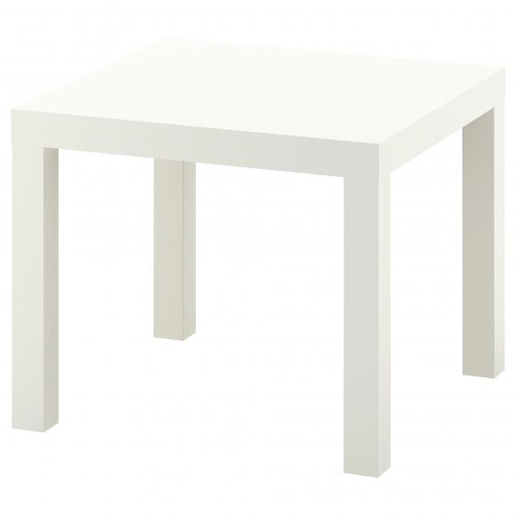 Стол журнальный IKEA 55*55 - 5