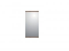 Зеркало Опен LUS 50