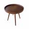 Столик кофейный  MK-2377 46х46х48 см МиК - 2