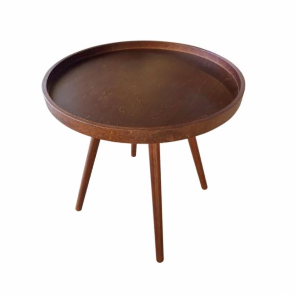 Столик кофейный  MK-2377 46х46х48 см МиК