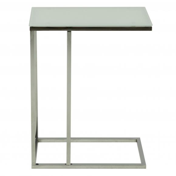 Столик приставной  MK-2359 46х26х61 см МиК