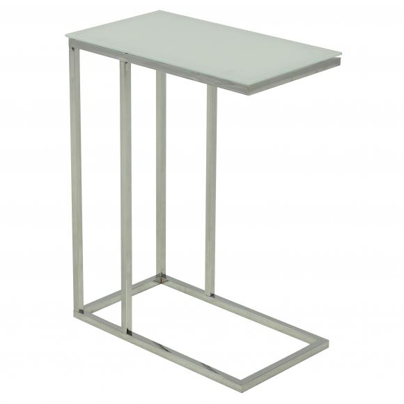 Столик приставной  MK-2359 46х26х61 см МиК - 2