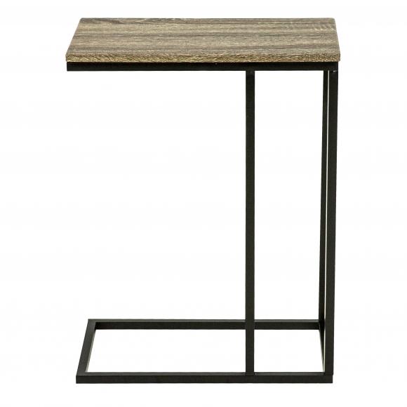 Столик приставной  MK-2358 46х26х61 см  МиК