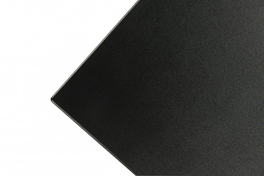 Столик приставной  MK-2357 46х26х61 см МиК - 4