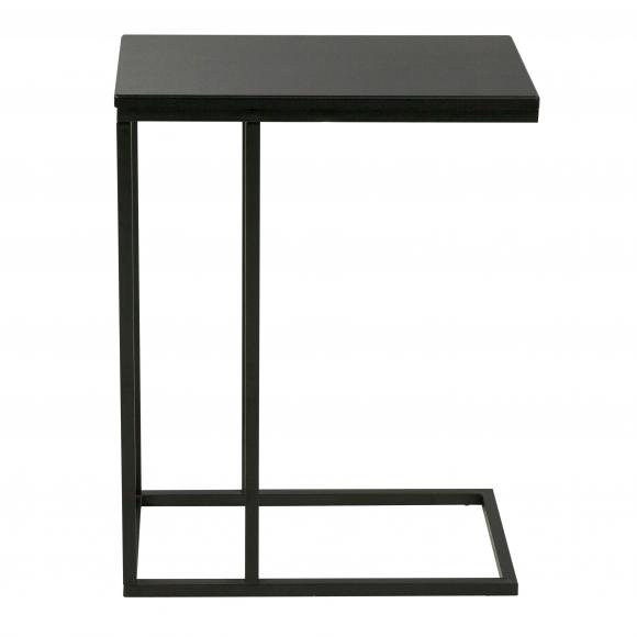 Столик приставной  MK-2357 46х26х61 см МиК