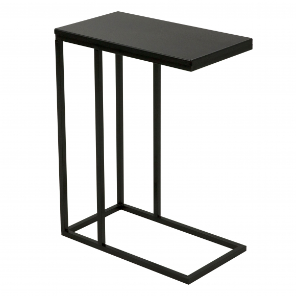 Столик приставной  MK-2357 46х26х61 см МиК - 2