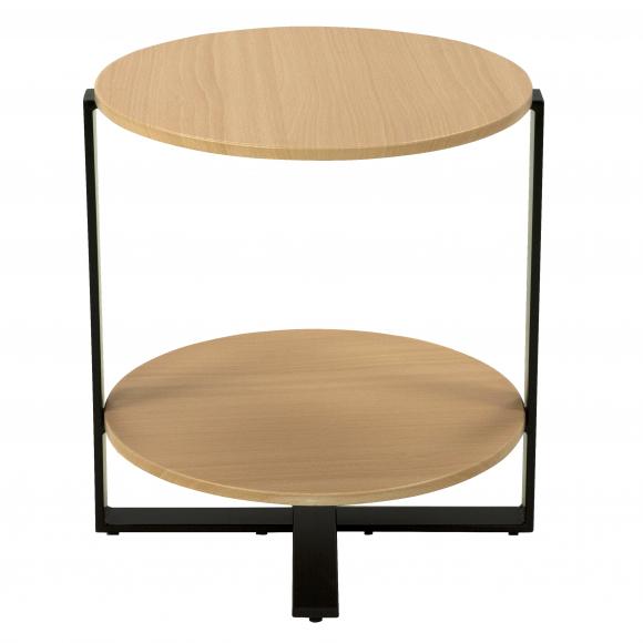 Столик чайный  MK-6327 50х50х54 см МиК