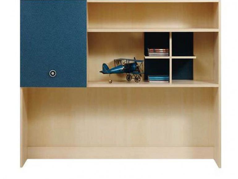 Система мебели Твист - 8