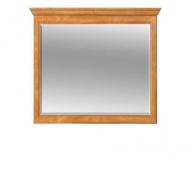 Зеркало Онтарио S47- LUS 90
