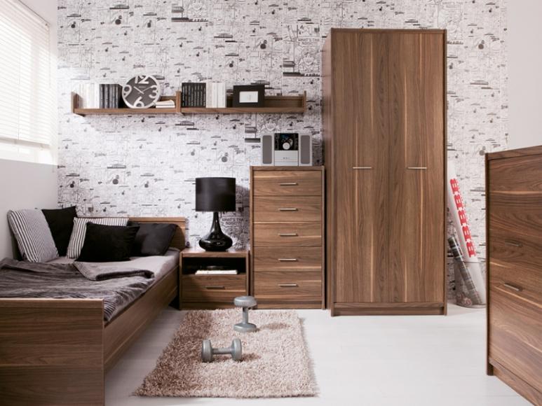 Система мебели Опен - 4