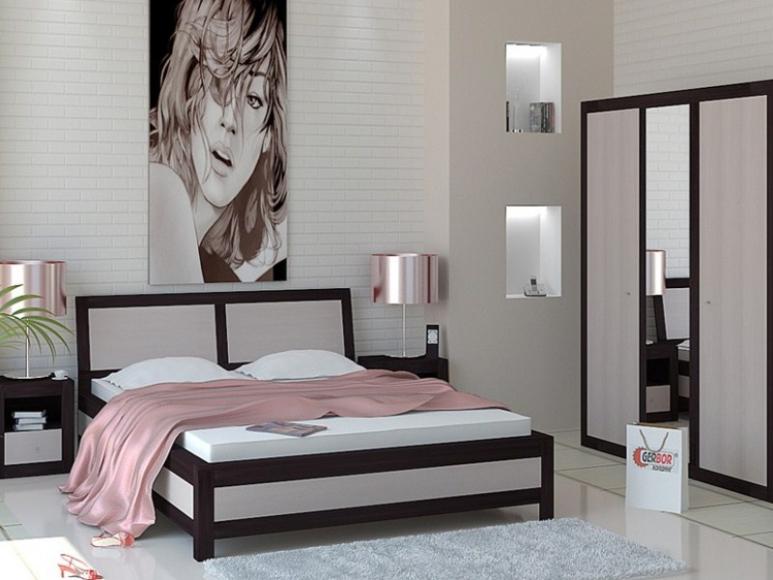 Система мебели Капри - 3