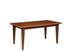 Стол обеденный Соната 160(s-006)
