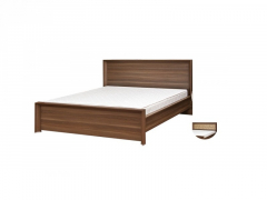 Кровать Палермо 160  б/м