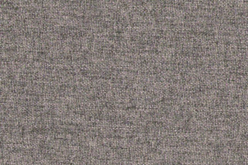 UNO rosy- grey