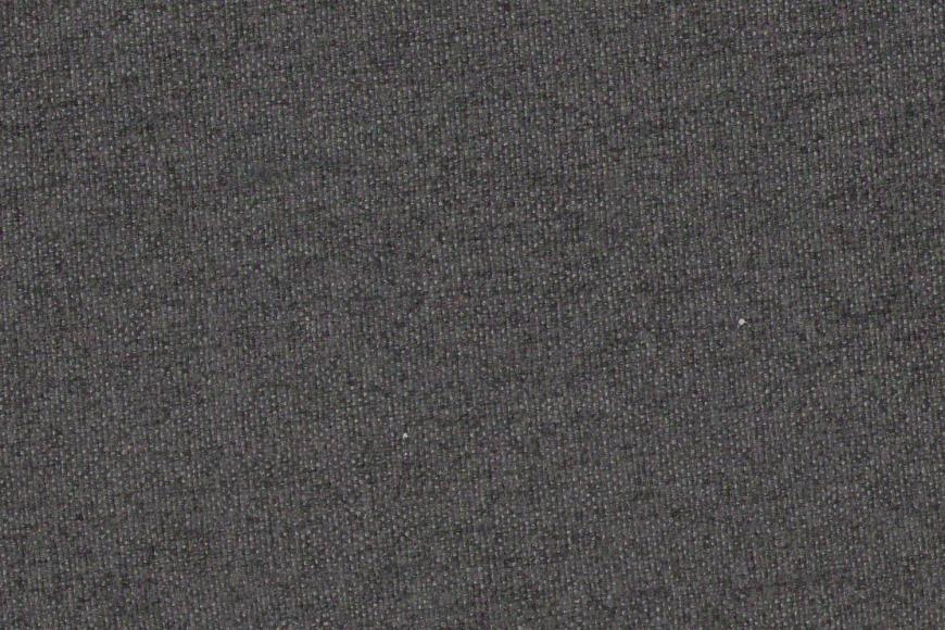 UNO grey
