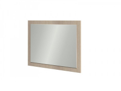 "Зеркало ""Фиеста"" БТ11/17"