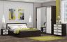 Спальня Барселона - 6