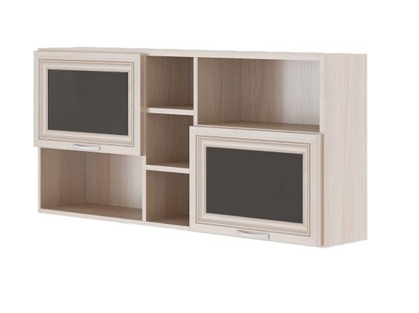 Система детской мебели OSTIN - 14