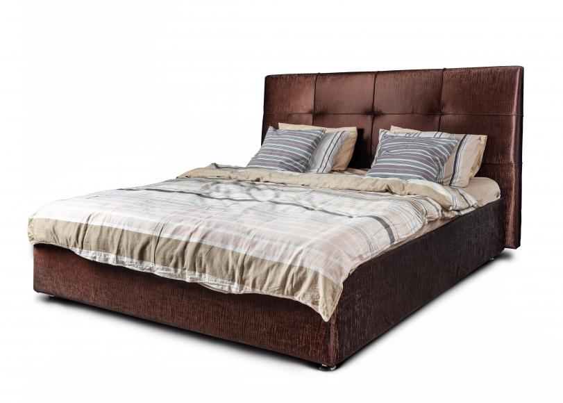 Кровать Мальта с основанием (180х200) - 4