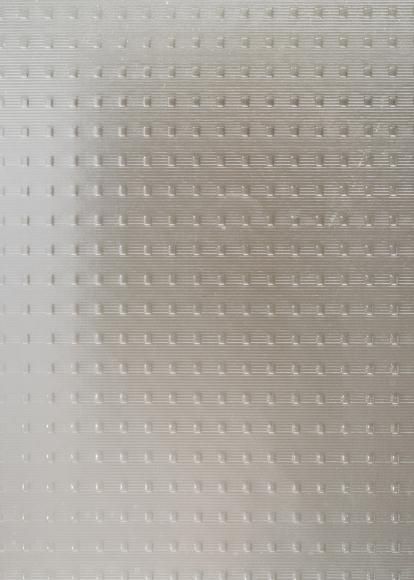 Кухонный гарнитур МДФ квадро классика верх массив бьянко. низ дуб аквамарин - 7