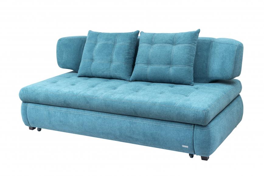 Палермо диван - 3