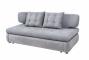 Палермо диван - 18
