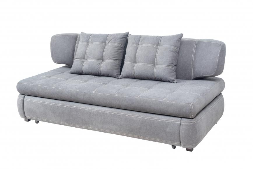 Палермо диван - 5