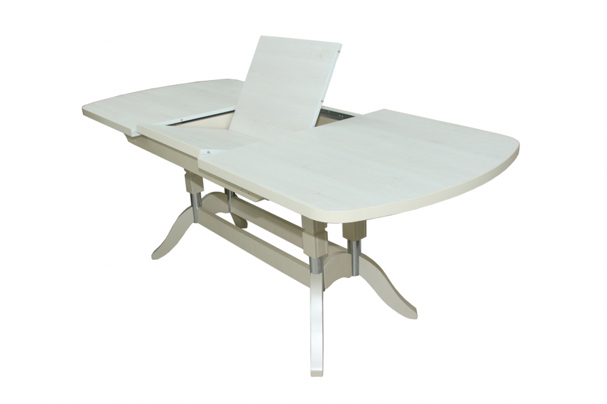 Стол Ю-2 ЛТ - 2