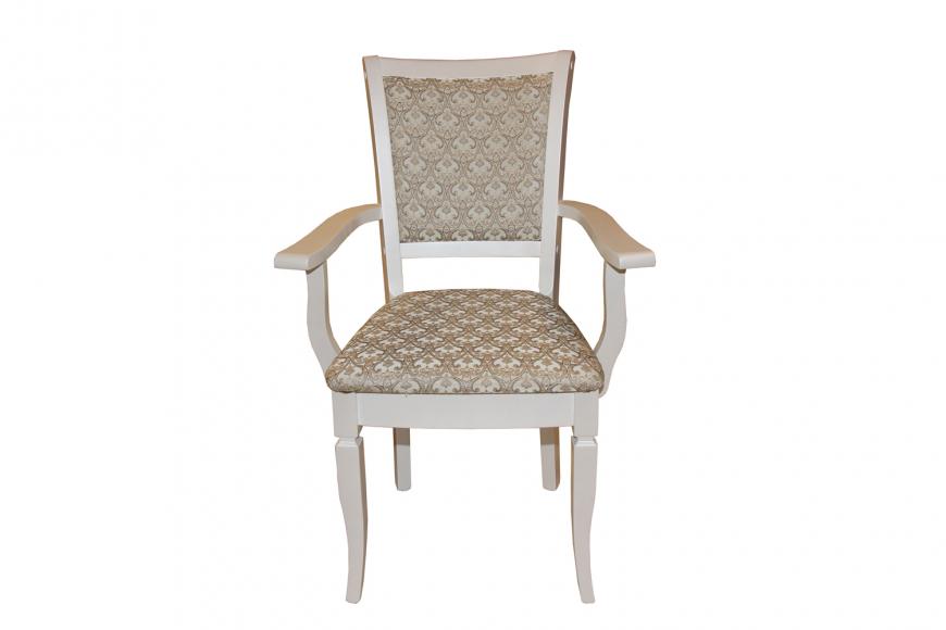 Кресло Уют ЛТ