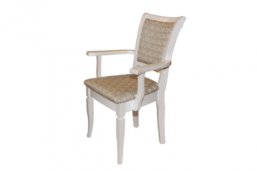 Кресло Уют ЛТ - 2