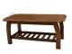 Столик кофейный УГ 312 (1067Х530) - 2