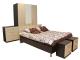 Спальня MATILDA - 20