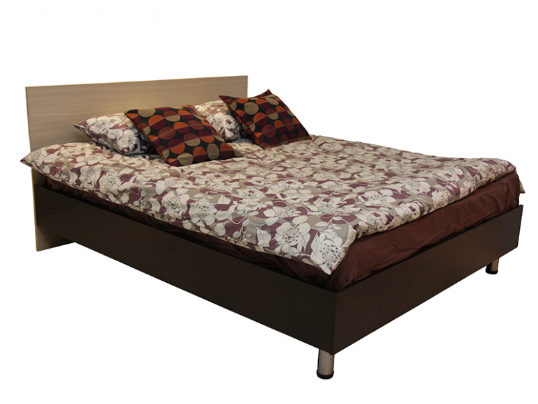 Спальня MATILDA - 3