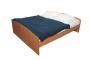 Кровать1,6 Ким 1м - 9