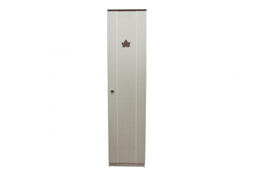 Шкаф для белья Юниор Мод.Ю3 ЗР