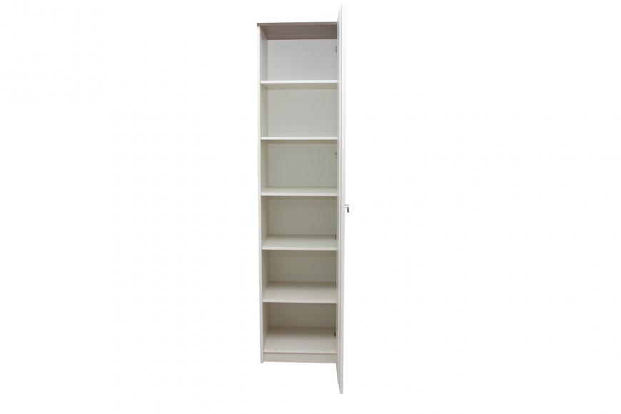 Шкаф для белья Юниор Мод.Ю3 ЗР - 2