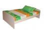 Кровать1,2 Ким 1м - 2