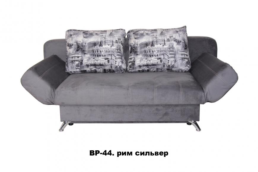 Вега диван - 7