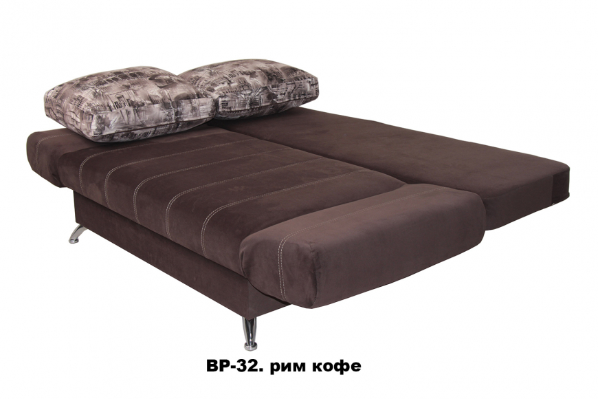 Вега диван - 12