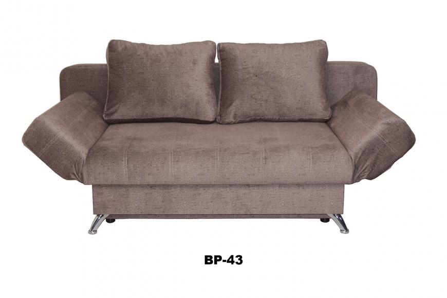Вега диван