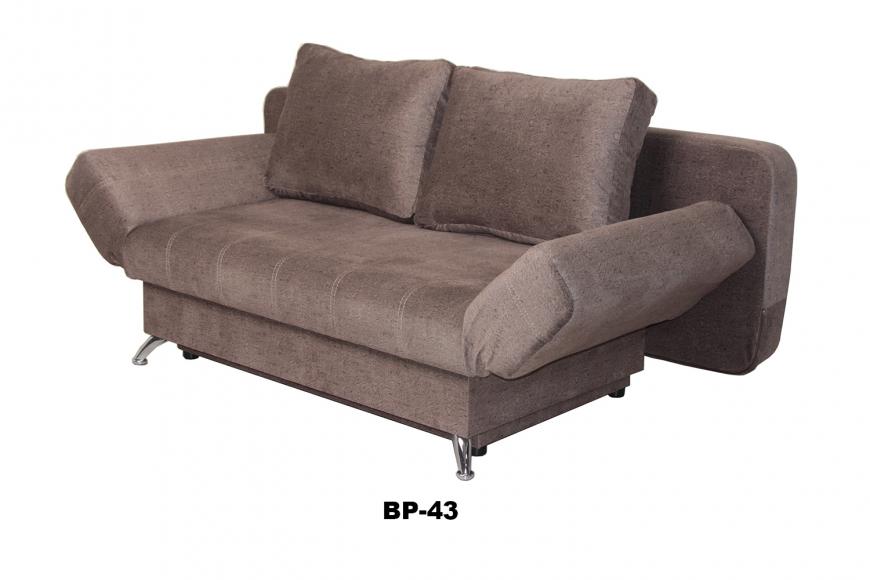 Вега диван - 2