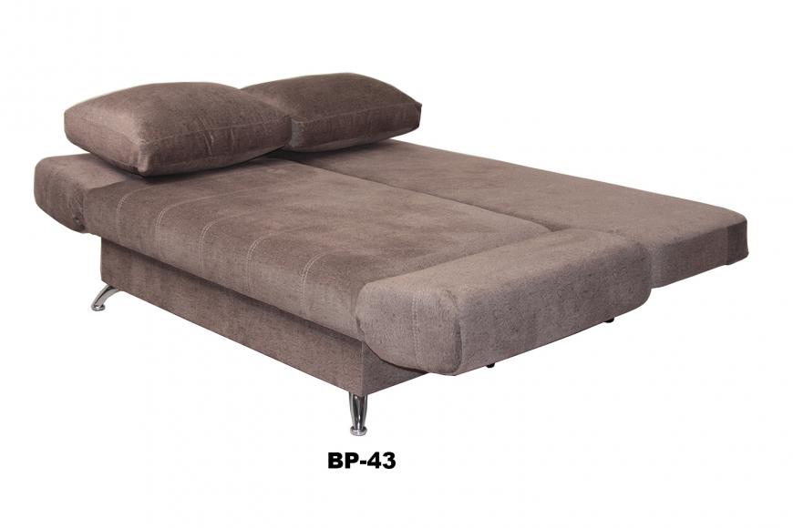 Вега диван - 3