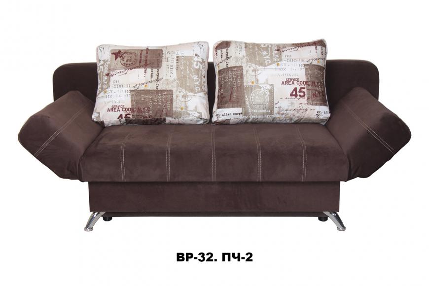 Вега диван - 4