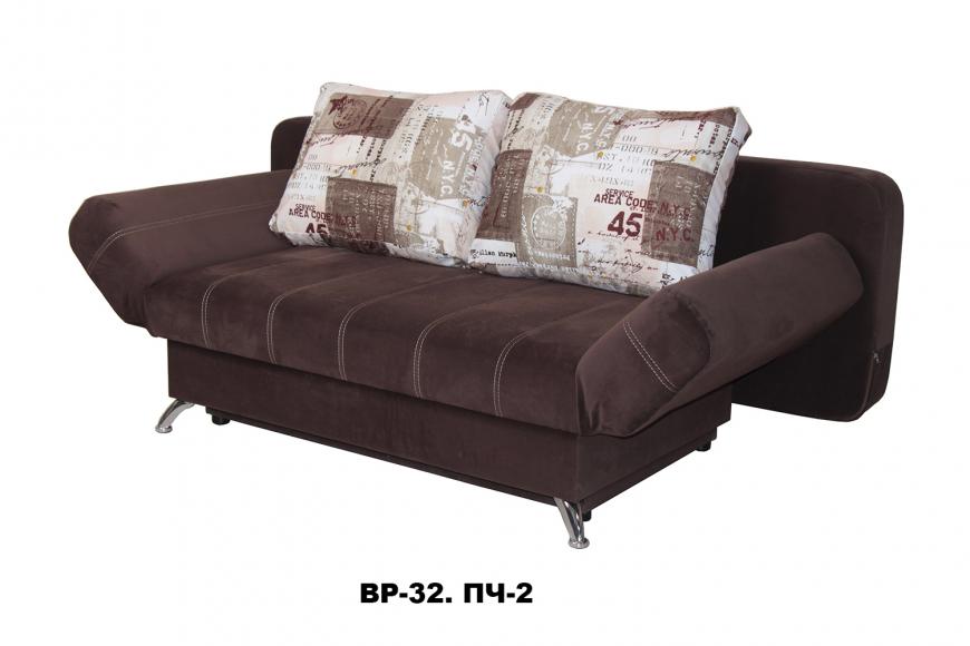 Вега диван - 5