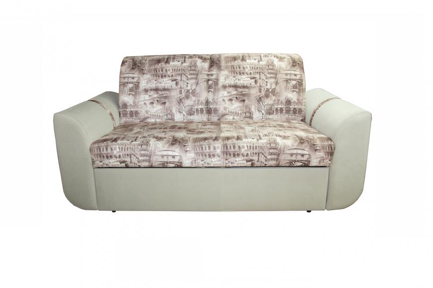 Бест 2 диван