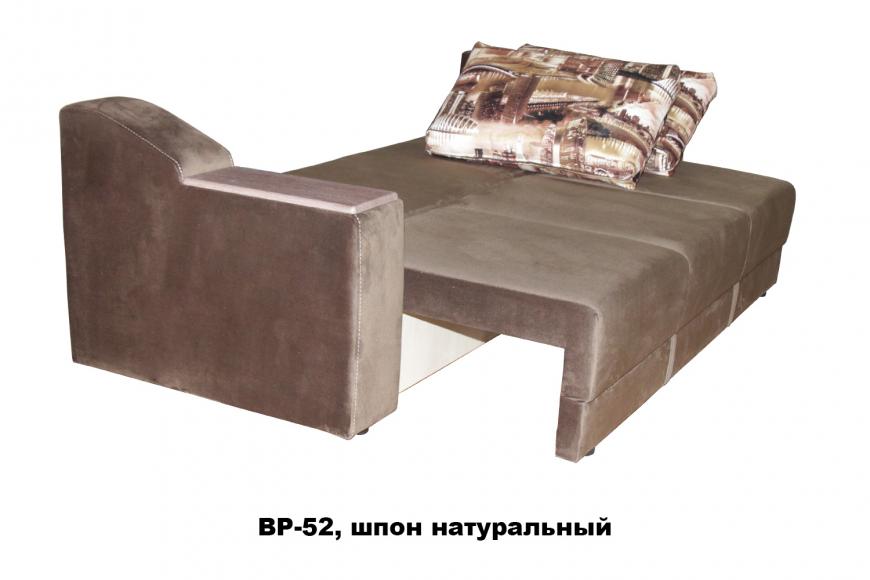 Турин диван - 3