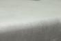 Клеопатра угловой Диван (правый) - 62