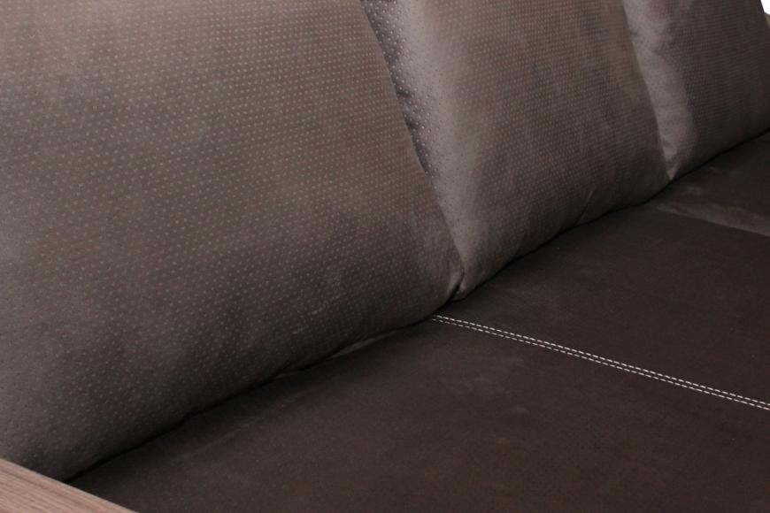 Турин угловой диван еврокнижка (правый) - 3